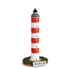 Figurine Phare