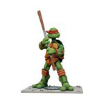 Figurine Tortues Ninja